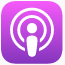 Striving to Thriving Podcast